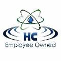 Hydro-Chem Systems