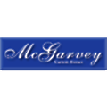 McGarvey Custom Homes