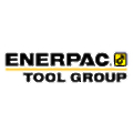 Enerpac Tool Group logo