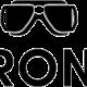 Retronaut.co logo
