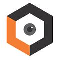 LogicalDNA logo