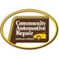 Community Automotive Repair