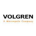 Volgren logo