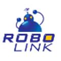 Robolink logo