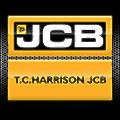 T.C. Harrison