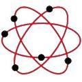 Firetronics logo