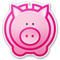 247Moneybox logo