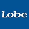 Lobe logo