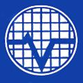 Venson Electric logo
