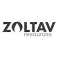 Zoltav Resources