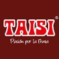 Conservas Taisi logo