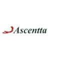 Ascentta logo