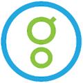 Geocent logo
