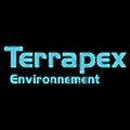 Terrapex logo