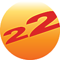 22nd Century Technologies logo