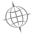 Somerset Capital Group logo