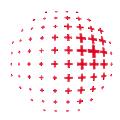 Lawrie Insurance Group