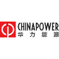 China Power