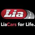 LIA Auto Group logo