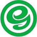 Greenhalgh's logo
