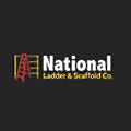 National Ladder and Scaffold logo