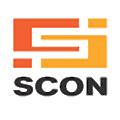 Scon logo