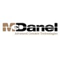 McDanel Advanced Ceramic Technologies logo