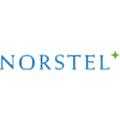 Norstel logo