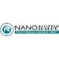 Nanowave logo