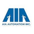 AIA Automation logo