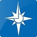 Northwest Pump & Equipment logo