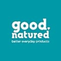 Good Natured Products