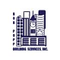 Bob Popp Building Services logo