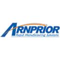 Arnprior Rapid Manufacturing Solutions logo