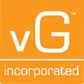 Van Gelder logo