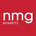 NMG Benefits logo