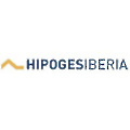 HipoGes Iberia