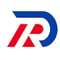 Duke Aerial logo