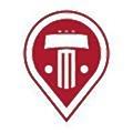 Truckstop.com logo