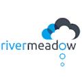 RiverMeadow Software