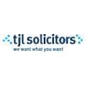 TJL Solicitors logo