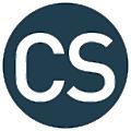 Cinesite logo