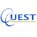 Quest PharmaTech logo