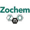 Zochem