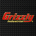 Grizzly Industrial logo