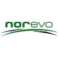 Norevo logo