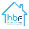 House Buy Fast logo
