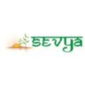 Sevya logo