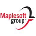Maplesoft Group logo