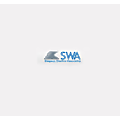 Simpson Weather Associates logo